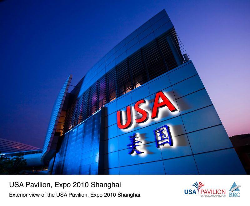 BRC_USA_Pavilion_000-1