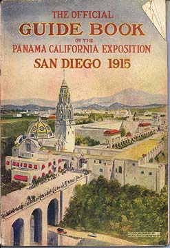 Guide_Book_of_the_Panama_California_Exposition