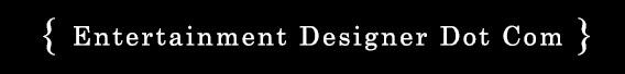 Ent designer logo.001