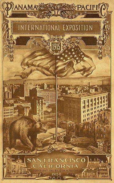 372px-Panama_Pacific_International_Exposition_postcard_1915