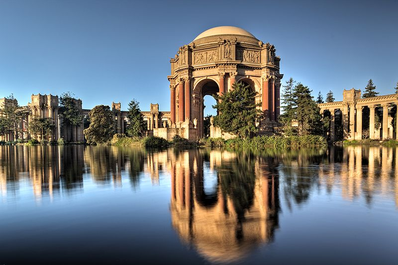 800px-Palace_of_Fine_Arts_SF_CA