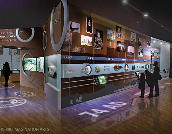 Museum_of_liverpool_2