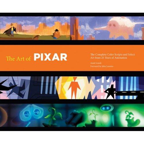 Pixar_Art