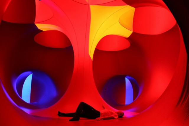 Immersive-Inflated-Domes10-640x427