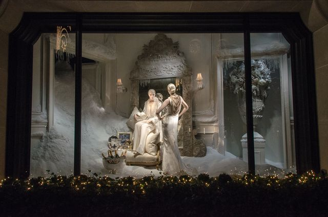 Ralph_lauren_window_2012_2