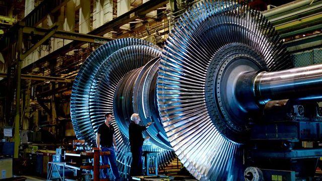 1280-ge-power-turbine-brand