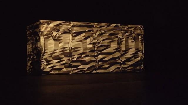 Louis-Vuitton-Retracing-the-Trunk3-640x360