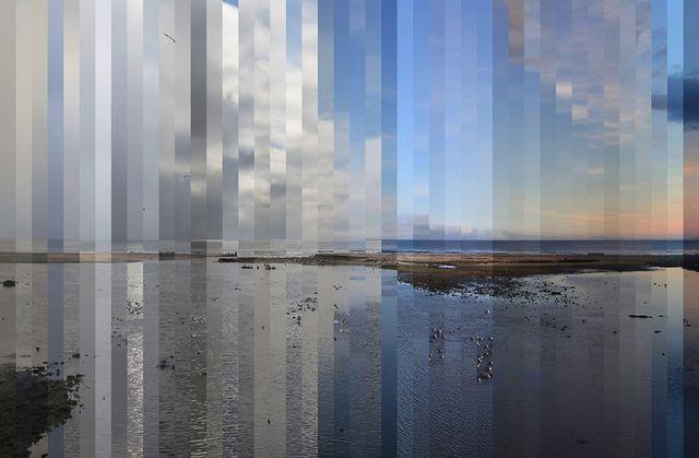 1671736-slide-malibu-lagoon-3december-0659-1649-s-2048