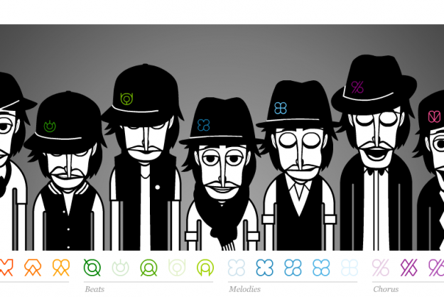 Incredibox2-625x418