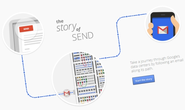 Google-story-of-send