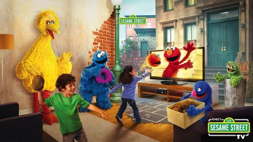 Kinect_sesame_street_tv_artwork__horizontal_