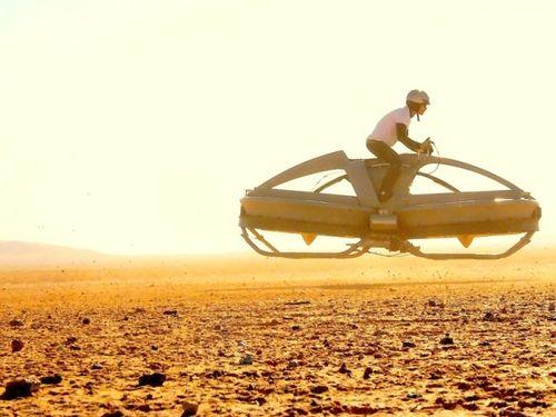 Flyingbike01-640x480