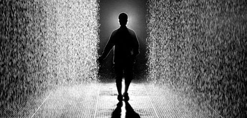 Rain-room3
