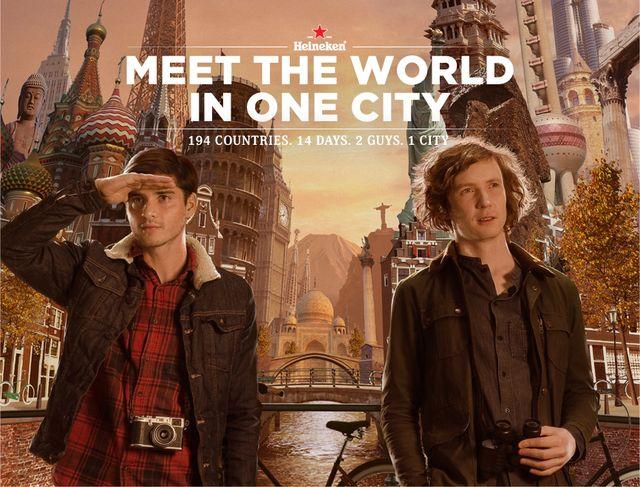 Heineken-meet-the-world-in-one-city_02