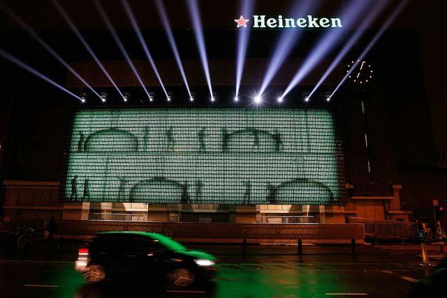 Heineken-140-years-2