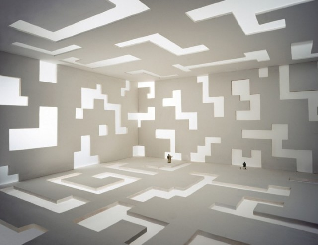 Installations-by-David-Dimichele10-640x493