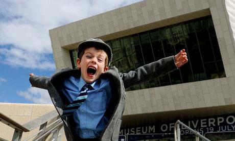 Museum-of-Liverpool-007