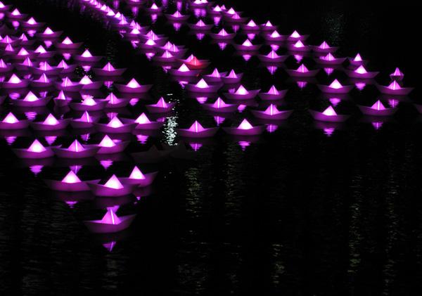 Cwharf-floatinglights-9911