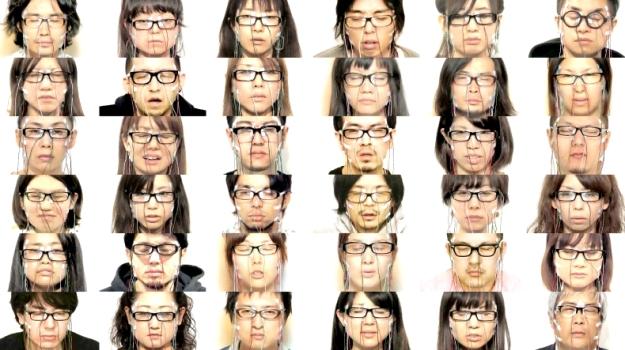 Daito-manabe-faces
