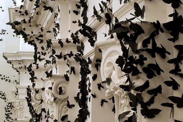 Black-Paper-Moths-Cloud5-640x425