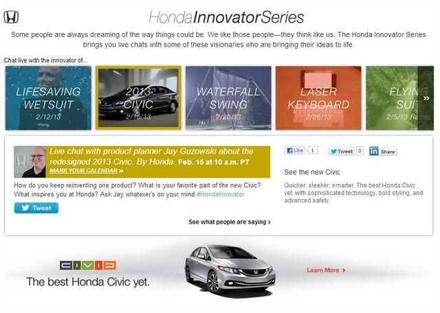 Honda-Innovator-Series1