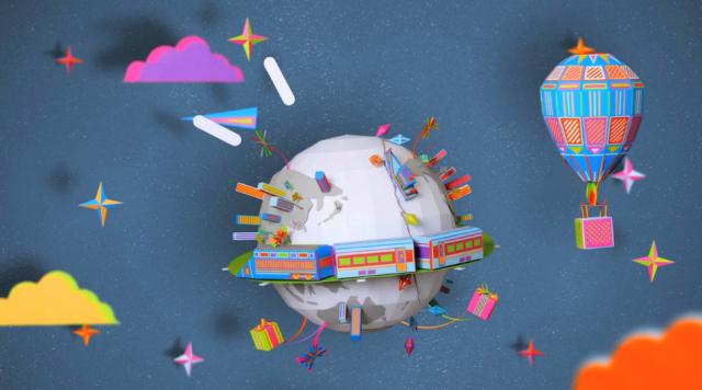 Happy-Planet-for-IBM10-640x356