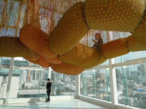 Ernesto-neto-madness-is-part-life-espace-1