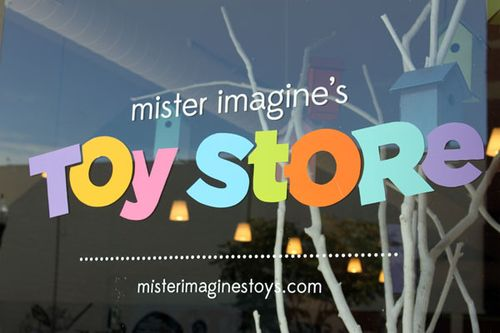 Mr-Imagines-Toy-Store