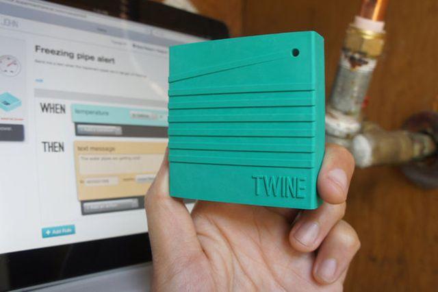 1671312-slide-1671312-inline-twine-pipes-webapp