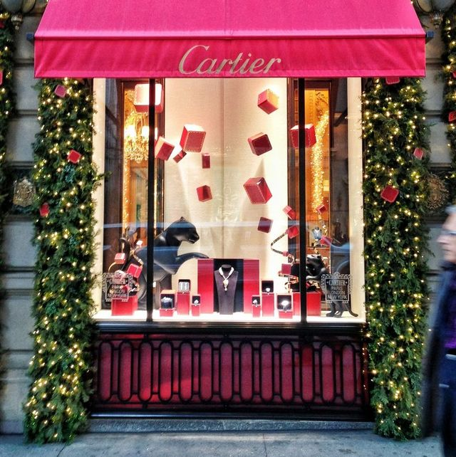 Cartier-storefront1