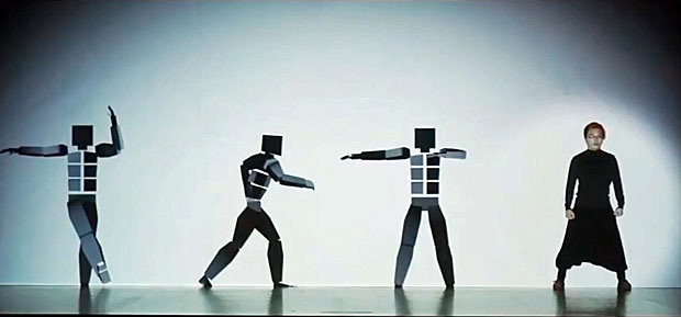 Nobuyuki-hanabusa-dance