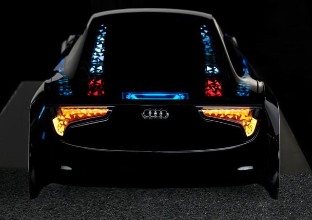 Audi-OLED-Lighting8-640x452-1