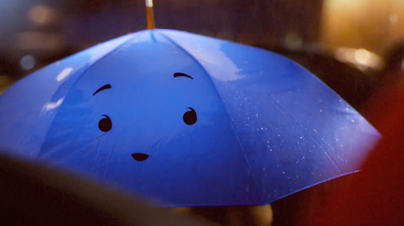 1682325-inline-inline-3-meet-the-creator-pixars-blue-umbrella