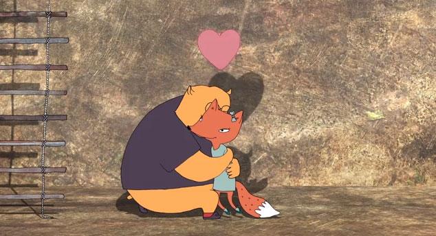 Bear-hug-1