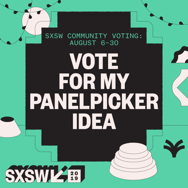 SXSW2019_PanelPickerVoting-IG
